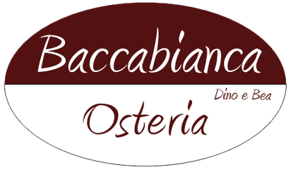 Osteria Baccabianca